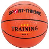Basketball Training str 3