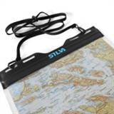 Kartmappe Carry Dry Map case A4