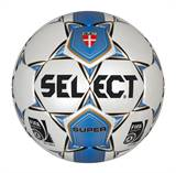 Fotball str. 5 - Select Super