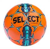 Fotball Select Cosmos - str. 5